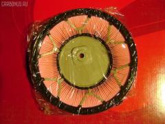 Фильтр воздушный NISSAN W10 GA16DS Фото 1