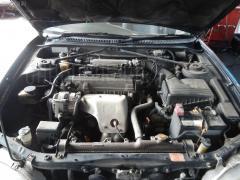 Обшивка багажника Toyota Corona exiv ST202 Фото 5