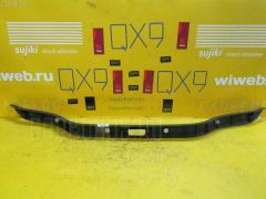 Обшивка багажника TOYOTA CORONA EXIV ST202 Фото 2