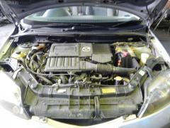 Стоп Mazda Demio DY3W Фото 5