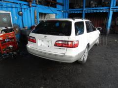 Компрессор кондиционера Toyota Camry gracia wagon MCV25W 2MZ-FE Фото 5