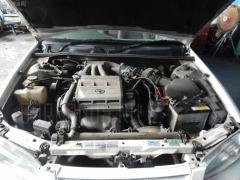 Компрессор кондиционера Toyota Camry gracia wagon MCV25W 2MZ-FE Фото 6