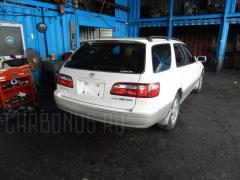 Стекло Toyota Camry gracia wagon MCV25W Фото 3