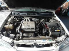 Стекло Toyota Camry gracia wagon MCV25W Фото 4