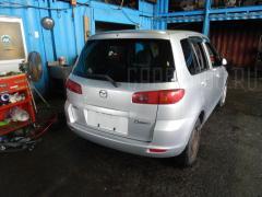 Стекло Toyota Camry gracia wagon MCV25W Фото 7