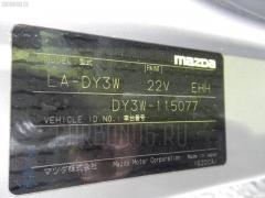 Стекло Toyota Camry gracia wagon MCV25W Фото 9
