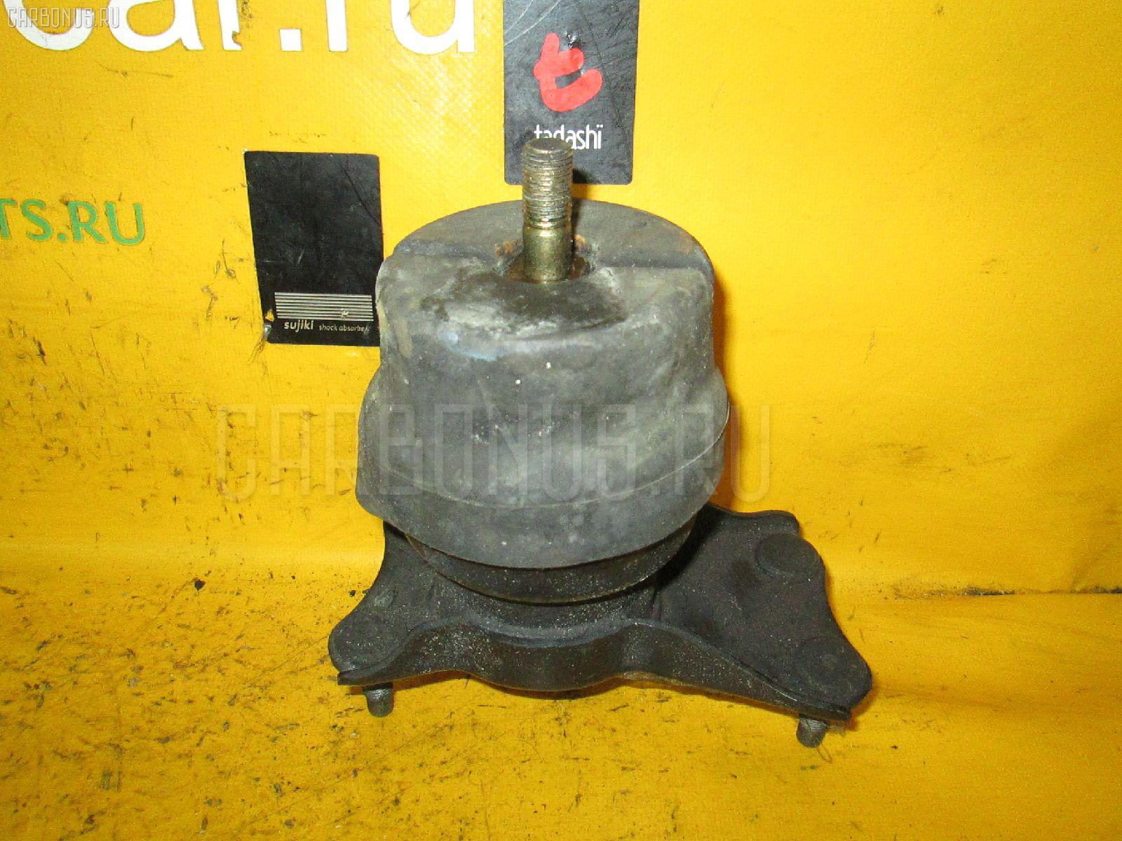 Подушка двигателя TOYOTA CAMRY GRACIA WAGON MCV25W 2MZ-FE. Фото 4