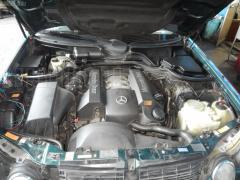 Бачок гидроусилителя Mercedes-benz E-class station wagon S210.265 112.941 Фото 5