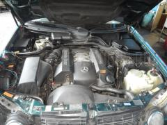 Переключатель поворотов Mercedes-benz E-class station wagon S210.265 Фото 6
