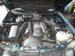 Блок управления АКПП Mercedes-benz E-class station wagon S210.265 112.941 Фото 6