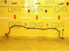 Стабилизатор MERCEDES-BENZ E-CLASS STATION WAGON S210.265 Фото 1