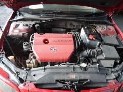 Тросик топливного бака Mazda Atenza sport wagon GY3W Фото 4