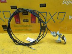 Тросик топливного бака MAZDA ATENZA SPORT WAGON GY3W Фото 1