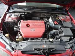 Крепление бампера Mazda Atenza sport wagon GY3W Фото 5