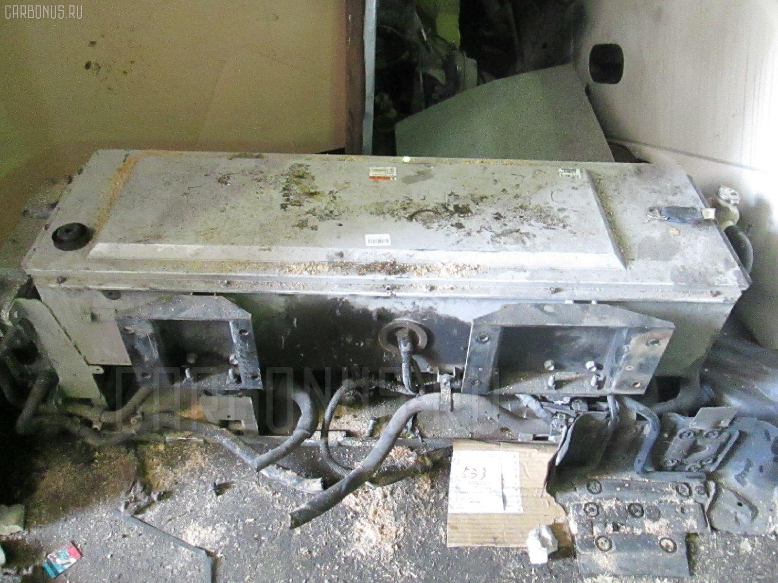 Аккумулятор ISUZU ELF NKR81 Фото 1