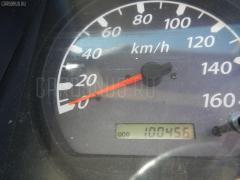 Автошина грузовая летняя ECOPIA M812 205/85R16LT BRIGESTONE Фото 7