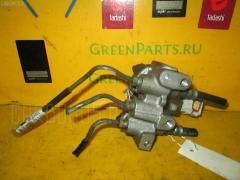 Тормозной цилиндр на Isuzu Elf NKR81 4HL1, Переднее расположение