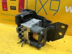Блок ABS ISUZU ELF NKR81 4HL1 Фото 1