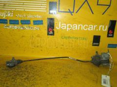 Тормозной цилиндр ISUZU ELF NKR81 4HL1 Фото 3