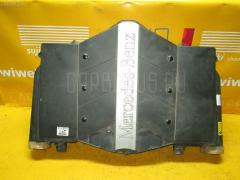 Корпус воздушного фильтра MERCEDES-BENZ S-CLASS W220.065 112.944 Фото 1