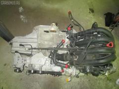 Двигатель Mercedes-benz B-class W245.232 266.940 Фото 2