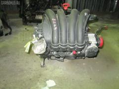 Двигатель MERCEDES-BENZ B-CLASS W245.232 266.940 Фото 3
