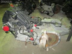 Двигатель Mercedes-benz B-class W245.232 266.940 Фото 4