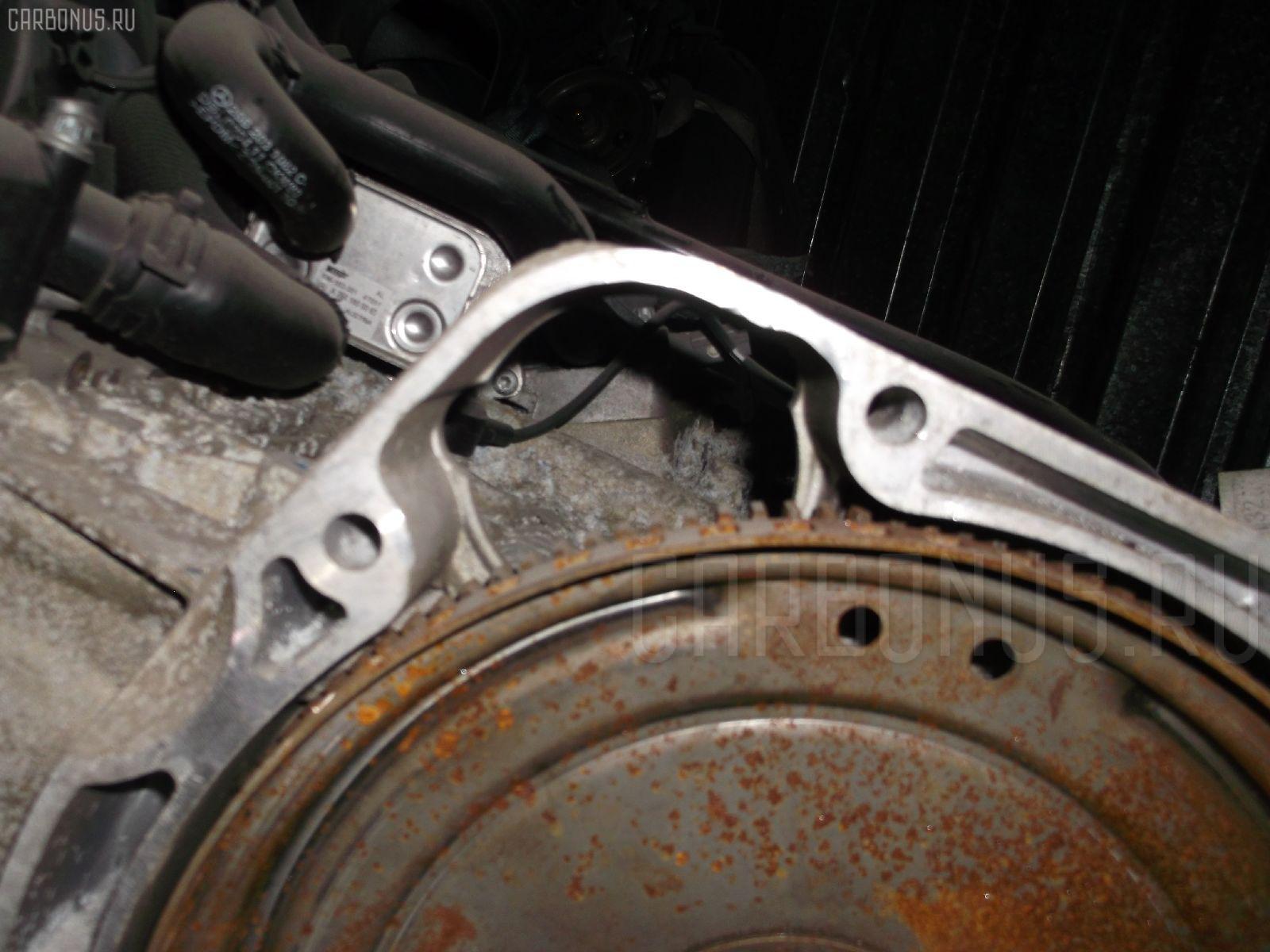 Двигатель MERCEDES-BENZ B-CLASS W245.234 266.980 Фото 6