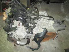 Двигатель MERCEDES-BENZ B-CLASS W245.234 266.980 Фото 4