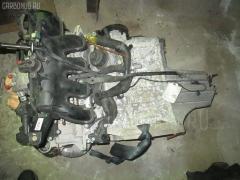 Двигатель MERCEDES-BENZ B-CLASS W245.234 266.980 Фото 5