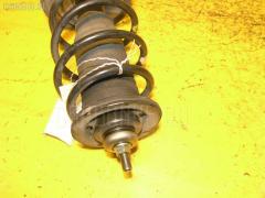 Стойка амортизатора Toyota Vitz KSP92 1KR-FE Фото 1