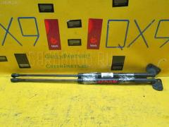 Амортизатор двери TOYOTA PRIUS NHW20 Фото 1
