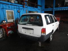 Лямбда-зонд Nissan Ad van VY10 GA13DE Фото 3