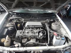 Лямбда-зонд Nissan Ad van VY10 GA13DE Фото 5