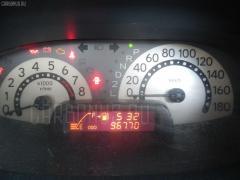 Ручка двери Toyota Funcargo NCP20 Фото 5