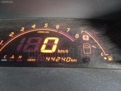 Решетка под лобовое стекло Nissan Liberty RM12 Фото 5