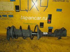 Стойка амортизатора Toyota Bb NCP31 1NZ-FE Фото 2