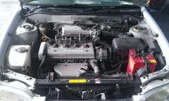 Стекло Toyota Sprinter carib AE115G Фото 4