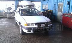 Стекло Toyota Sprinter carib AE115G Фото 2