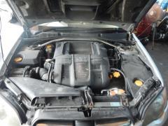 Подушка двигателя Subaru Legacy wagon BP5 EJ20T Фото 5