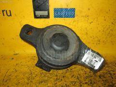 Подушка двигателя Subaru Legacy wagon BP5 EJ20T Фото 1
