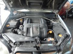 Датчик уровня топлива SUBARU LEGACY WAGON BP5 EJ20T Фото 5