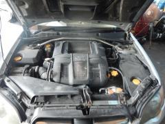 Мотор печки SUBARU LEGACY WAGON BP5 Фото 5