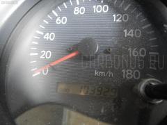 Планка передняя TOYOTA CALDINA ST215G Фото 4