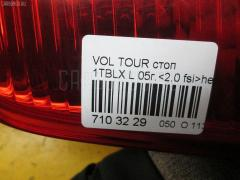 Стоп Volkswagen Touran 1TBLX Фото 3