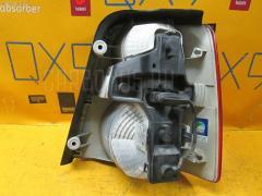 Стоп Volkswagen Touran 1TBLX Фото 2
