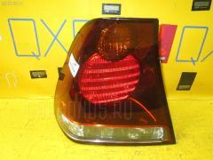 Стоп BMW 3-SERIES E46-AU52 Фото 1
