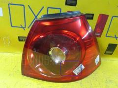 Стоп Volkswagen Golf v 1KBLP Фото 2