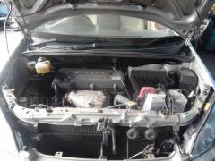 Обшивка багажника Toyota Ipsum ACM21W Фото 5