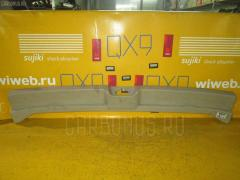 Обшивка багажника Toyota Ipsum ACM21W Фото 2